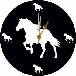 HORSE STYLE 2