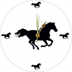HORSE STYLE 14