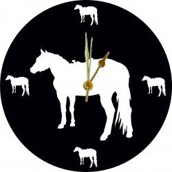 HORSE STYLE 15
