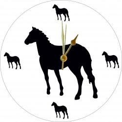 HORSE STYLE 16