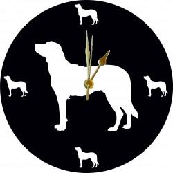 Anatolian Shepherd Style 2