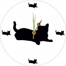 CAT STYLE 1