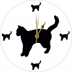 CAT STYLE 2