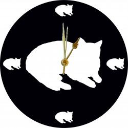 CAT STYLE 5