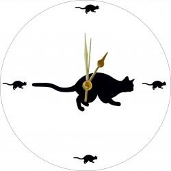 CAT STYLE 7