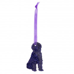 Labradoodle Style 4