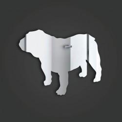 Bull Dog Style 3