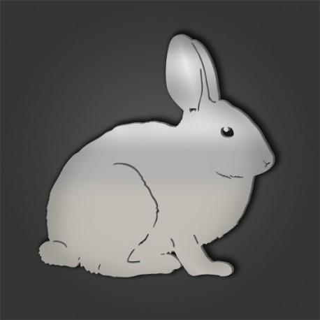 Rabbit Style 1