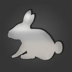 Rabbit Style 5