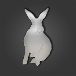 Rabbit Style 2