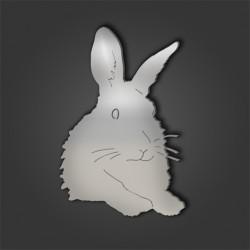 Rabbit Style 4