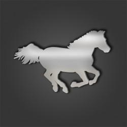 HORSE STYLE 3