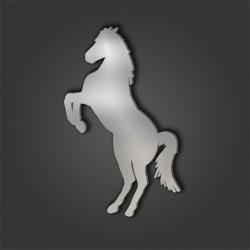 HORSE STYLE 6