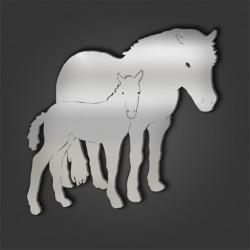 HORSE STYLE 8
