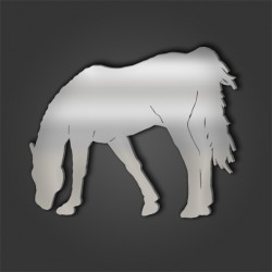 HORSE STYLE 1