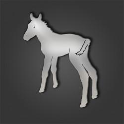 HORSE STYLE 10