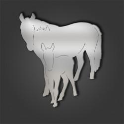 HORSE STYLE 12