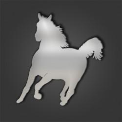 HORSE STYLE 4