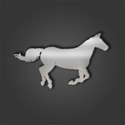 HORSE STYLE 5