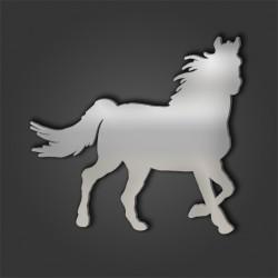 HORSE STYLE 7