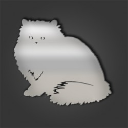 CAT STYLE 3