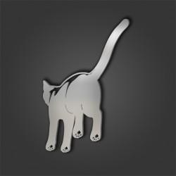 CAT STYLE 31
