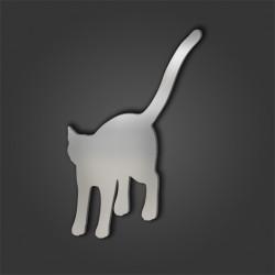 CAT STYLE 32