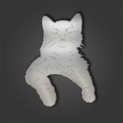 CAT STYLE 4