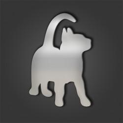 CAT STYLE 6
