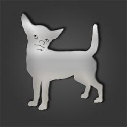 Chihuahua Style 2