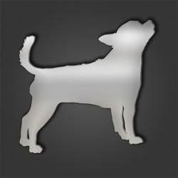 Chihuahua Style 4