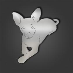 Chihuahua Style 5