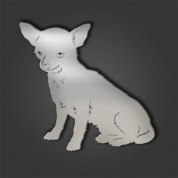 Chihuahua Style 6