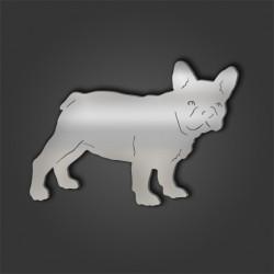 French Bulldog Style 1