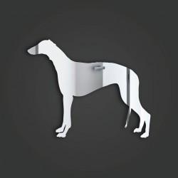 Greyhound Style 1