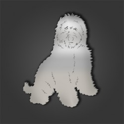 Labradoodle Style 1