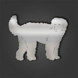 Labradoodle Style 5