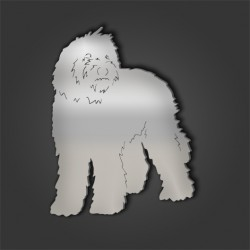 Labradoodle Style 7