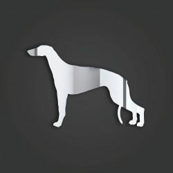 Greyhound Style 2