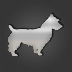 Australian Terrier Style 3