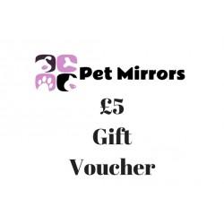 5-gift-voucher