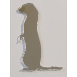 Ferret Style 1
