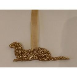 Ferret Style 3