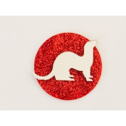Ferret Style 4