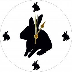 Rabbit Style 8