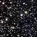 Black Glitter Back