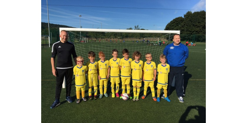 sponsorship-of-guiseley-yellows-under-8-s-football-team